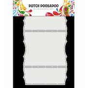 Lighthouse #CARDSHAPERS02 Studio Light Card Art Template