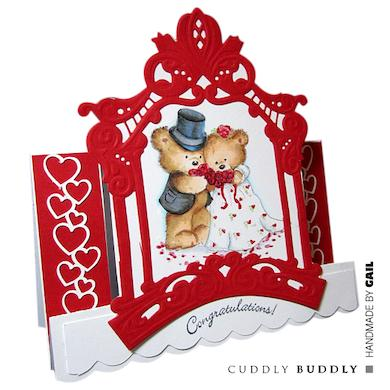 Love, Romance & Valentine Verses & Sayings for Cards & Crafts