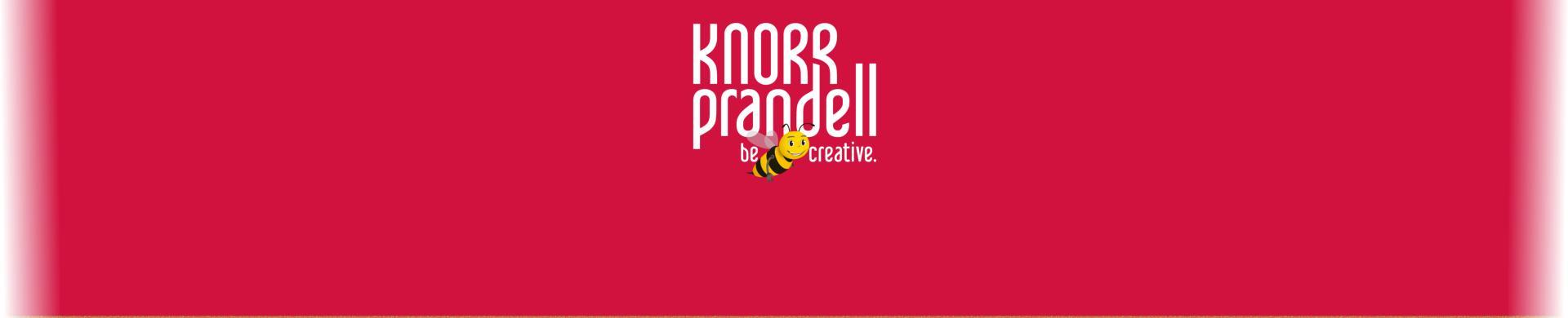 Knorr Prandell