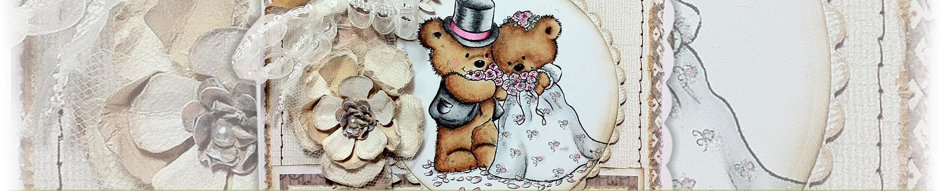 Love & Romance Digital Stamps