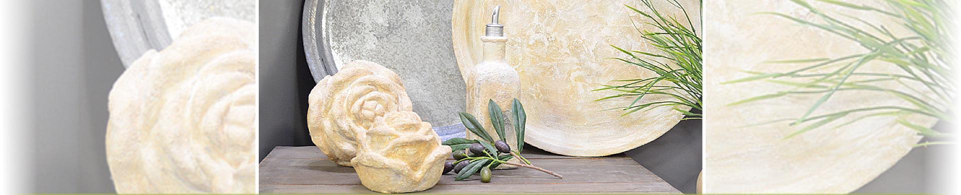 Viva Decor Concrete & Stone Effect Paints