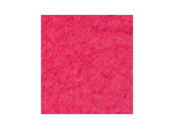 100% Wool Felt Fabric - 20cm x 30cm x 1.2mm