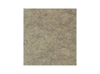 100% Wool Felt Fabric - 30cm x 40cm x 1mm