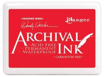 Ranger Archival Jumbo Ink Pads