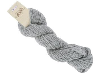 King Cole Natural Alpaca DK Yarn 50g