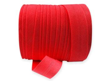 Bias Binding & Insertion Piping Cord - Cotton Plain