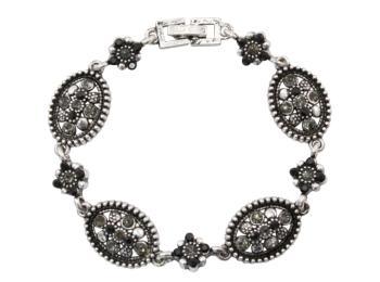 Tim Holtz Assemblage Bracelets