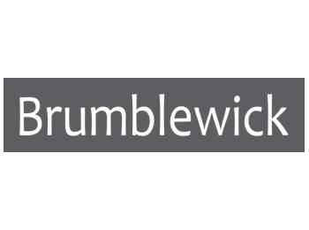 Brumblewick