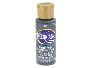 Americana Acrylic Paints - Monos