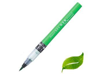 Kuretake Cambio Tambien Brush Pens