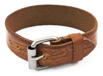 Tim Holtz Assemblage Cuffs
