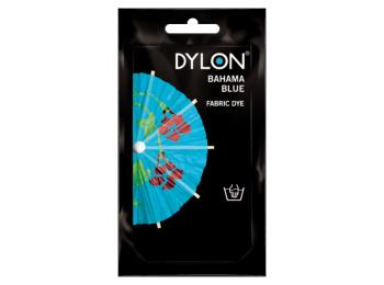 Dylon Fabric Dyes - Hand Use