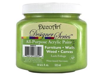 DecoArt Designer Series Acrylic Paint