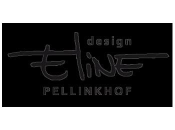 Eline Pellinkhof