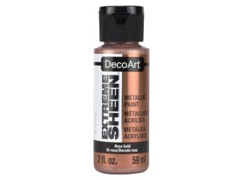DecoArt Extreme Sheen