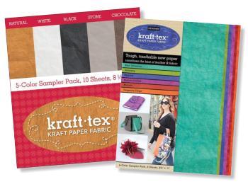 Craft Fabrics, Felt Fabrics & Haberdashery