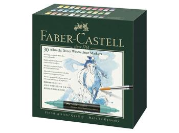 Faber-Castell Albrecht Dürer Watercolour Markers