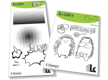 75% Off Clearance Stamps