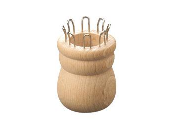French Knitting Bobbins