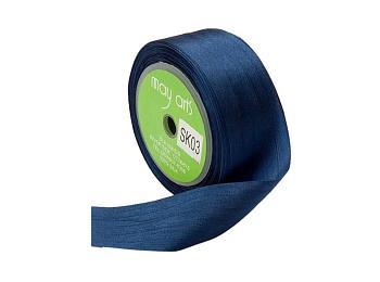 Silk Ribbons - Full Rolls
