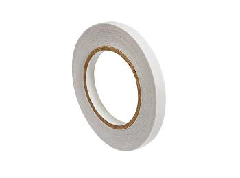 Double Sided Sticky Tapes