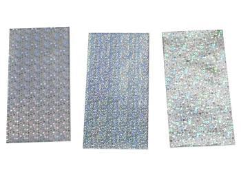 Decorative Wax Sheets