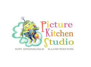 Picture Kitchen Studio