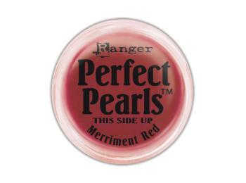Pearl Pigment Mica Powders