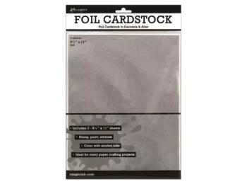 Assorted Paper & Card Packs