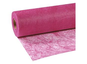 80mm Sizoflor® Fleece Fabric
