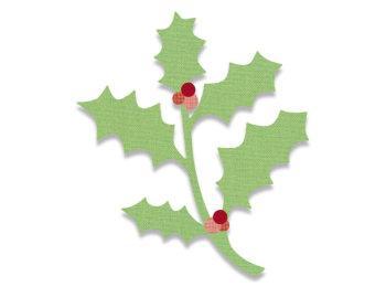 Cutting Dies - Christmas & Winter