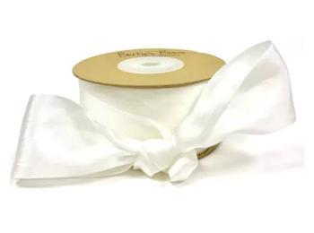 Bertie's Bows Silk Ribbon Rolls