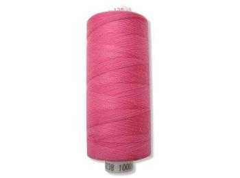 Coats Moon Sewing Threads 1000yds
