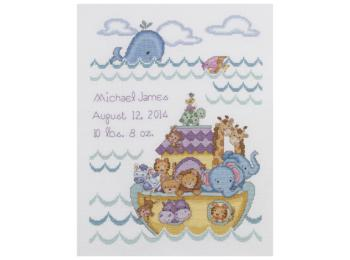 Bucilla Cross Stitch Kits