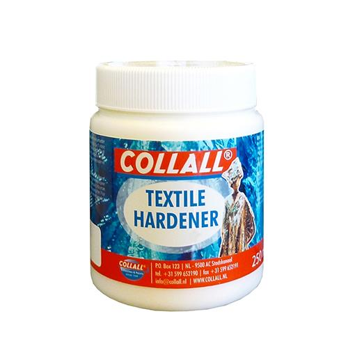Craft Emotions StiffyTex Fabric Textile Hardener