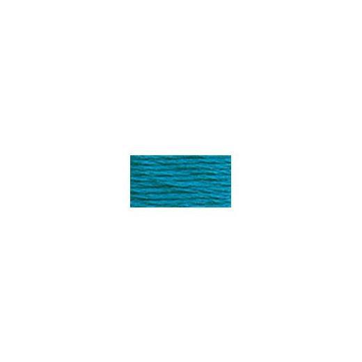Colour 3831 Dark Raspberry DMC Stranded Cotton Embroidery Floss