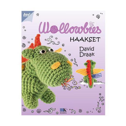 Crochet pattern: Little Dragon | Crochet patterns, Knitting kits ... | 520x520