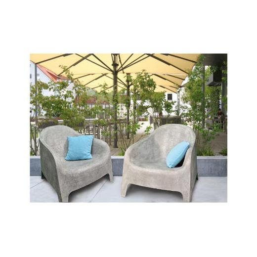 viva decor concrete effect paint starter kit buddly crafts. Black Bedroom Furniture Sets. Home Design Ideas