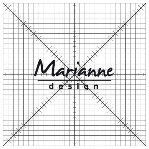 Free Thanksgiving Printables additionally Marianne Design St  Master Positioning Tool Grids Lr0009 moreover 608795 1000 furthermore Custom Rubber St s as well Personal Pronoun. on simply to impress cards