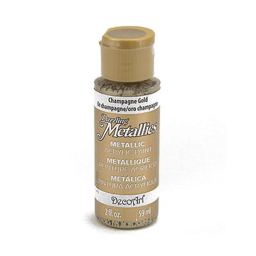 DecoArt-Dazzling-Metallics-Acrylic-Paint