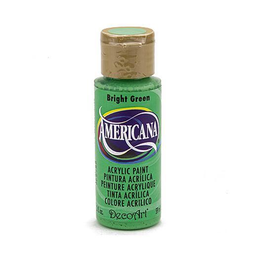 Decoart Americana Acrylic Paint 59ml 2oz Ebay