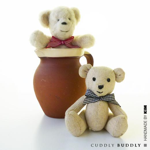 photo relating to Teddy Bear Sewing Pattern Free Printable known as Kims Electronic Sewing Behavior - Minimal Teddy Undertake Buddly Crafts