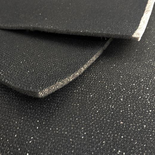 In R Form Plus Fusible Foam Stabilizer 147cm Wide 0 5m