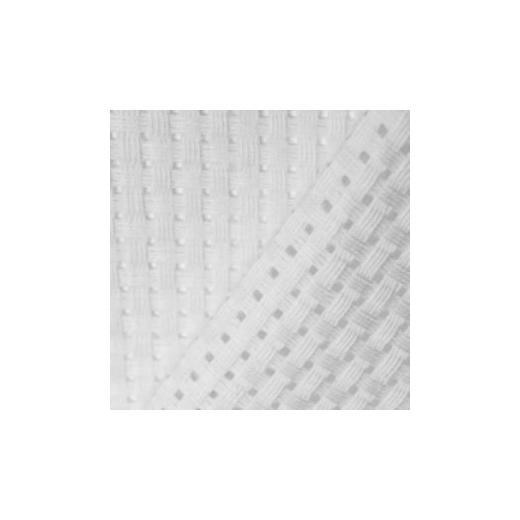 Binca 6ct Evenweave Fabric 25cm x 35cm (10