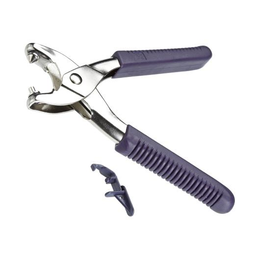 Prym Vario Pliers With Piercing Tools 390900 Buddly Crafts