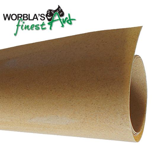 Worbla-039-s-Finest-Art-WFA-Thermoplastic-Modelling-amp-Moulding-Sheet